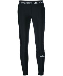 Adidas by Stella McCartney | Logo Print Leggings Size Large