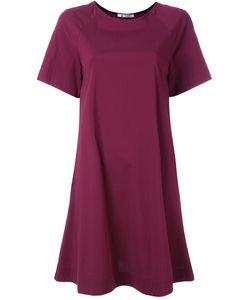 Barena | T-Shirt Skater Dress 42