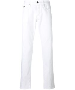 Emporio Armani | Slim Fit Jeans Men