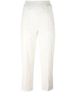 Marni | Straight Leg Trousers Size 44