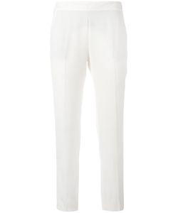 Alberto Biani   Cropped Trousers Size 42