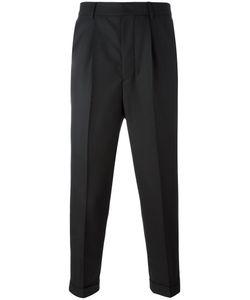 AMI Alexandre Mattiussi | Tailored Trousers Size 50