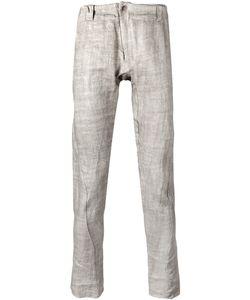 Devoa | Anatomically Cut Trousers Size 2