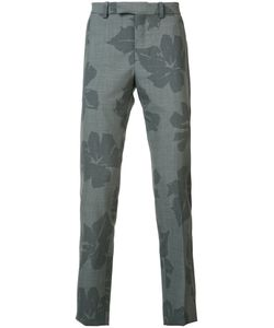 Oamc | Print Chino Trousers