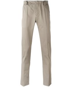 Dondup | Chino Trousers 32