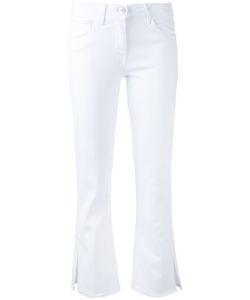 3X1 | Bootcut Jeans Size 29