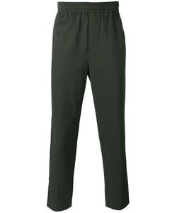 Wood Wood | Tailored Trousers M