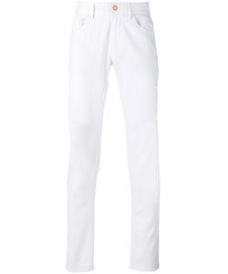 Pt05 | Straight-Leg Jeans 34