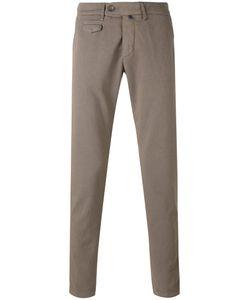 Re-Hash   Flap Pocket Trousers 38
