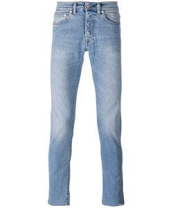 Edwin | Slim Fit Jeans Size 30