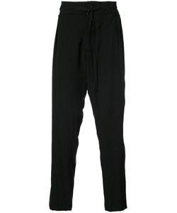 Daniel Andresen   Classic Trousers Men