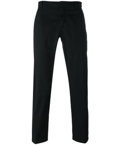 Dondup | Chino Trousers 33