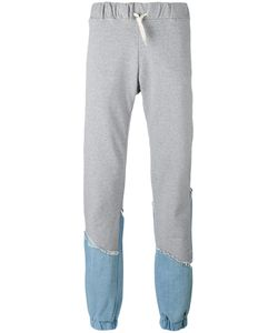 Andrea Crews | Comfy Sweatpants Small