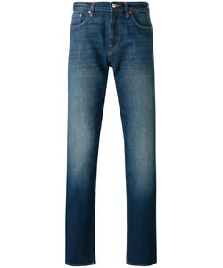 PS Paul Smith   Ps By Paul Smith Tapered Jeans