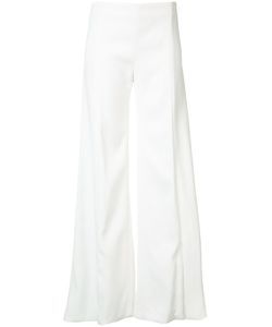 Mugler | Flared Trousers Size 38