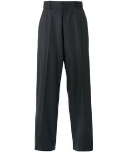 E. Tautz | Terry Trousers 36