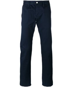 Edwin | 55 Chino Trousers 31