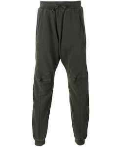 Andrea Ya'aqov | Jogger-Style Sweatpants Size Small