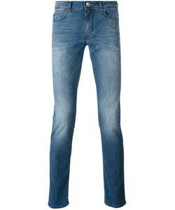 Re-Hash   Rubens Stonewashed Jeans 36
