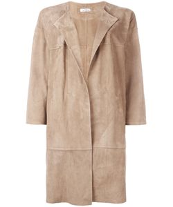 Desa Collection | Oversized Coat 38