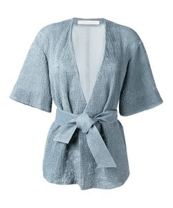 Drome | Belted Kimono Jacket Size Small