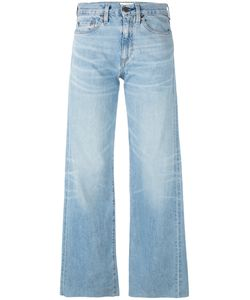 Simon Miller   Wilston Jeans 29