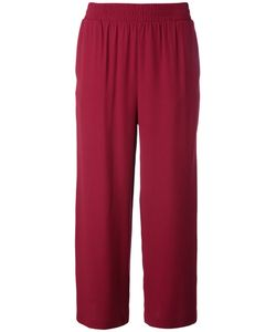 I'M Isola Marras | Cropped Trousers 44
