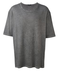 Unconditional | Oversized Shotgun T-Shirt Men M