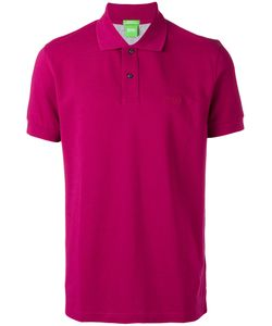 Boss Hugo Boss | Polo Shirt
