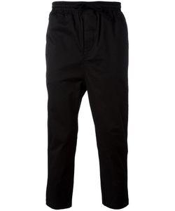 Stampd | Cropped Pants L