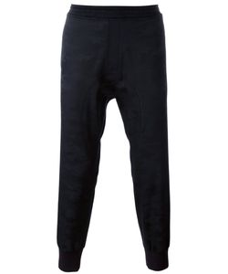 Neil Barrett | Tracksuit Trousers Size 46