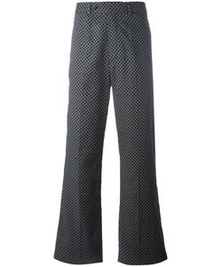 Di Liborio | Fla Wide-Leg Trousers 50 Cotton