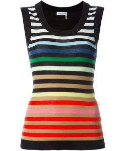 Sonia Rykiel | Striped Tank Top