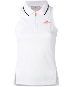 Adidas by Stella McCartney | Fitted Sports Tank Top Size Small