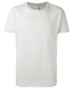Won Hundred   Matt T-Shirt