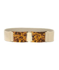 Lilly Sarti | Belt