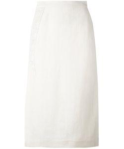 Isabel Marant   Primo Skirt 38