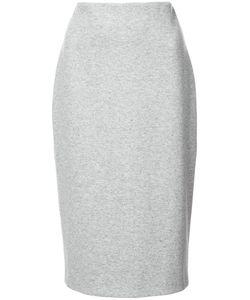 Sally Lapointe | Pencil Skirt 2