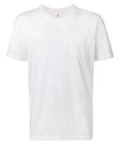 Parajumpers   Print Back T-Shirt Xxl