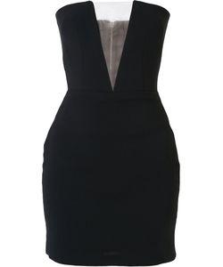 Alex Perry | Brenna Dress Size 6