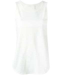 Chloé | Classic Vest Top Size Small
