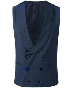 Lardini | Classic Waistcoat 50