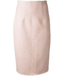 Manning Cartell | First Blush Skirt 6 Cotton/Nylon/Spandex/Elastane