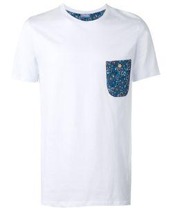 Fefè | Chest Pocket T-Shirt Small