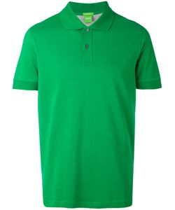 Boss Hugo Boss | Classic Polo Shirt