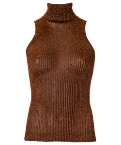 Gig | Knit Top