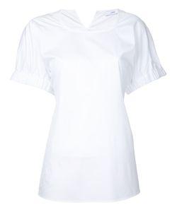 Astraet | Elasticated Sleeve Cuffs T-Shirt