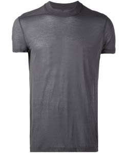 Rick Owens DRKSHDW | Round Neck T-Shirt Men