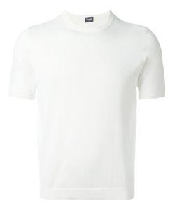 Drumohr | Knit T-Shirt 52