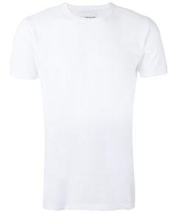 Han Kj0benhavn | Classic T-Shirt Medium Cotton